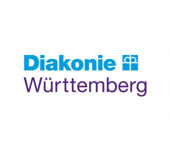 Diakonisches_Werk