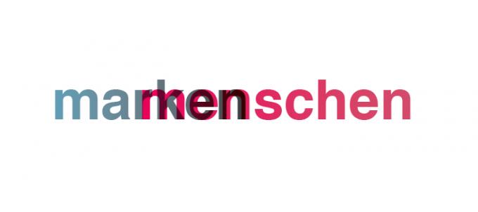 ebene-c_Marken_Menschen