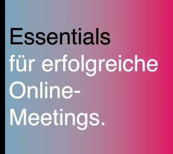 Pic_Essentials