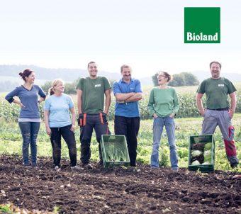 Bioland-Gemuesebauern_ebenec_sq_2020