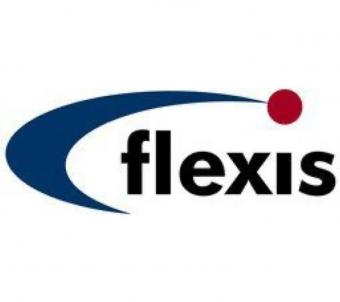 ebene-c_flexis