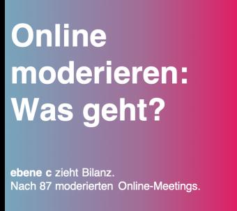 ebene-c_online_verlauf