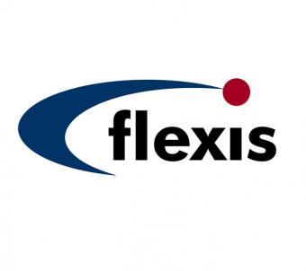 flexis__ref