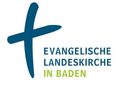Logo_ekiba_web