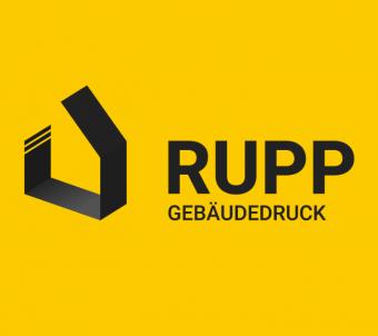 Rupp_Teaser_ebene_c