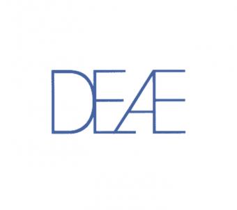 ebene-ce_DEAE_Teaser